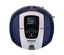 Hoover RBC030 1