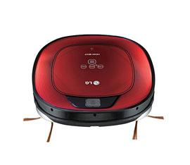 LG VR62701LV Hom-Bot Square