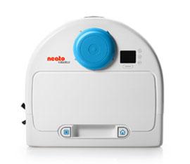 Neato Robotics 945 0110
