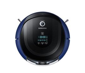 Samsung SR10J5010U