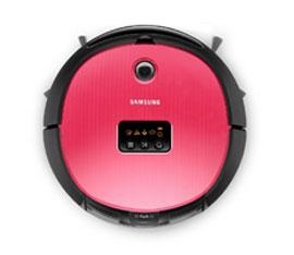 Samsung SR8730