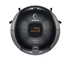 Samsung SR8895