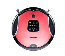 Samsung VCR8940L3R