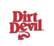 aspirapolvere robot Dirt Devil