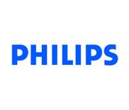aspirapolvere robot Philips