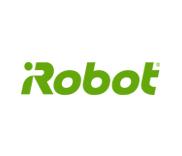 aspirapolvere robot irobot
