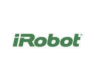 robot aspirapolvere irobot
