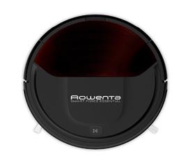 rowenta RR6943 smart force essential