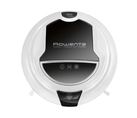 rowenta RR7157 smart force extreme
